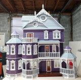 Ashley Gothic Victorian Two Kit