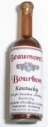 Beaumont's Kentucky Bourbon