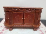 Versailles, Sideboard or Console NWN