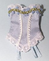 Corset Kit, Assorted