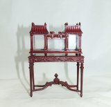 Small Grand Palace Table, MH