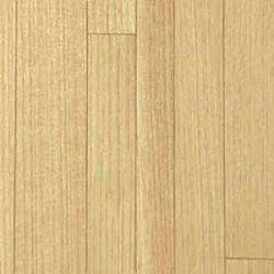 Hardwood Floor Sheets Miniature Designs Full Service