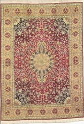 Antique to Modern Rugs by McBay