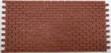 Common Brick Sheet/Mesh Back