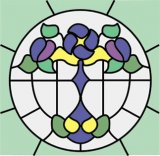 Stain Glass, 20