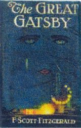 The Great Gatsby, Book
