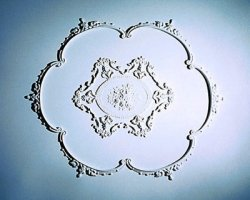 Complete Ceilings & Medallions