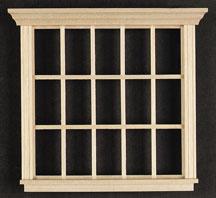 Houseworks Windows Amp Doors Miniature Designs Full