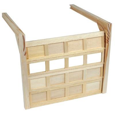 Working Garage Door Kit Hw6036 48 50 Miniature