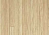 Hardwood Floor Sheets