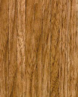 Wood Floor Dark 1 4 Cla73103 17 99 Miniature
