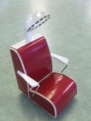 Beauty Salon Dryer Chair Tmw133 29 99 Miniature