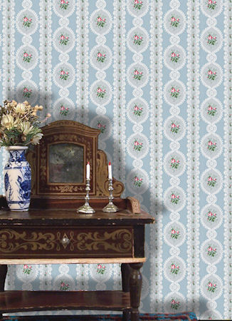 Chopin Wallpaper Lchpchop 8 99 Miniature Designs