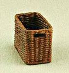Baskets & Crates, All Types