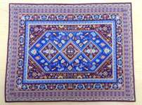 Petit Point Rugs