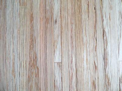 Red Oak Flooring 1 4 Strips Hw7022 19 50 Miniature