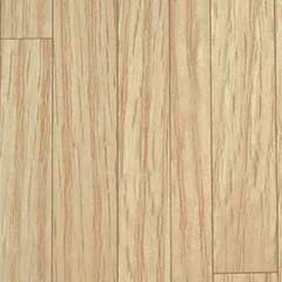 Red Oak Wood Flooring Random Width Planks Hw7122 20 99