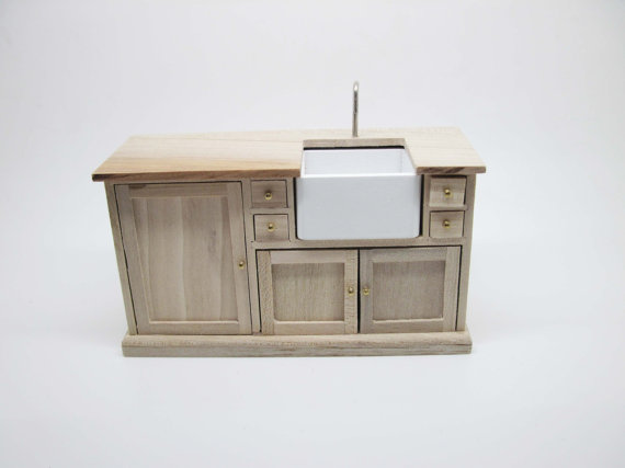 Country Sink Cabinet Unfinished Vmj1141 34 99
